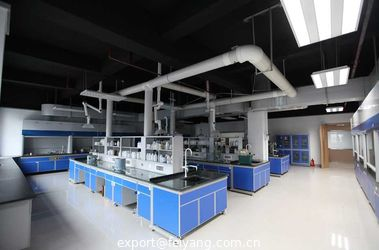 Feiyang Shenzhen R&D center