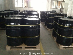China Aspartic Ester Resin F520 for Polyaspartic Binder, Same as Bayer NH1520 supplier