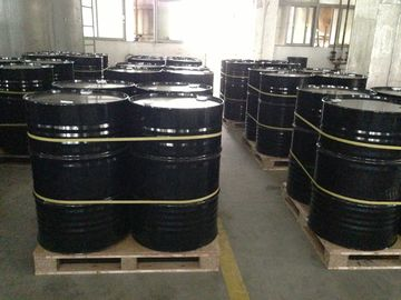 China FEISPARTIC F520 Non yellowing Polyaspartic Polyurea Resin supplier