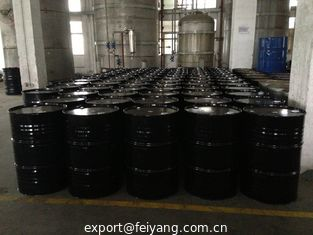 China Modified Aspartic Ester Resin F524 supplier
