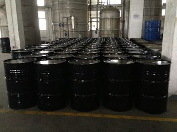 China DBE Dibasic Ester-Paint High Boiling Point Solvent-Same as Invista DBE-2 supplier