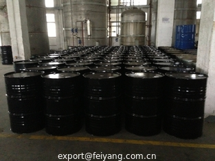 China F420 Polyaspartic Polyurea Resin Producer supplier