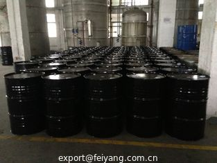 China FEISPARTIC F540 Aspartic Ester Resin-Pot life 60min, low viscocity supplier
