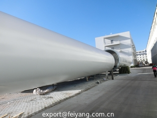 China Polyaspartic Protective Coating Projects No.1 supplier