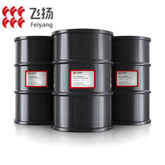 China Solvent Free  Liquid Polyester Resin T1900 for  High Anti-scratch and Anti-abrasion Coatings supplier