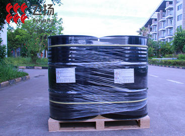 China FEICURE GB805B-100  Elastic Isocyanate Harder Used as Elastic Flooring and Waterproofing Coatings supplier