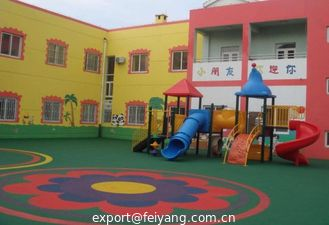 China Outdoor Weather Resistance Polyaspartic Flooring Coating Formulation supplier
