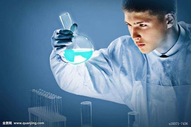 China Preparation of Polyaspartic Acid Ester Elastic Coatings and Selection of Curing Agents supplier