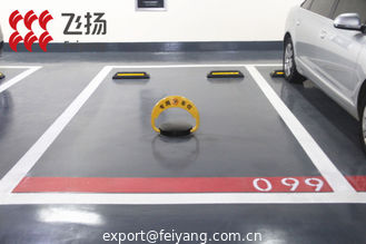 China Polyaspartic Self-leveling Flooring Guide Formulation supplier