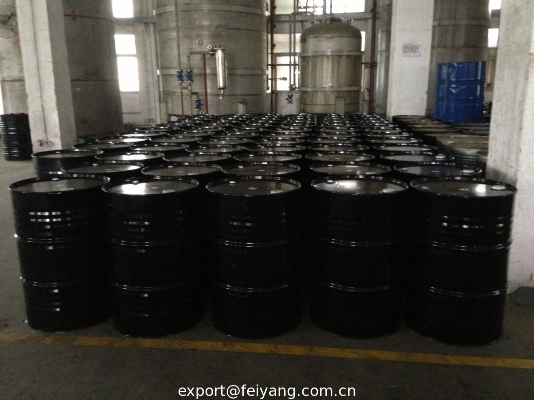FEISPARTIC Polyaspartic Polyurea Resin F220=Bayer NH1220
