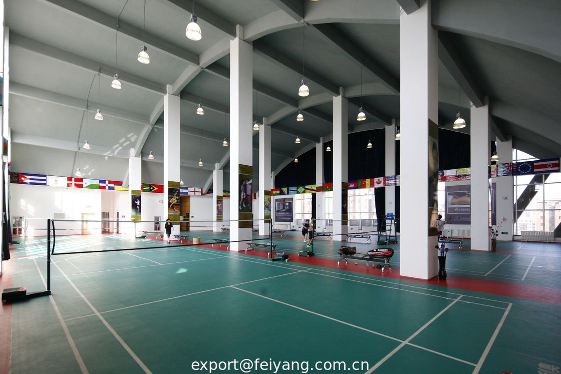 Ps8500 super waterproof polyaspartic coating for swimming - Waterproof paint for swimming pools ...