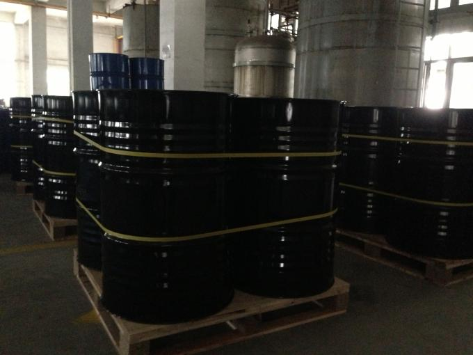 Dow PGDA Alternative(Propylene Glycol Diacetate), China supplier