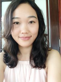 Feiyang Polyaspartic Oveseas Business Director-Ms Annie. Q Wang Linkedin Info