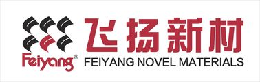 Zhuhai Feiyang Novel Materials Corporation Limited-Official Linkedin Page