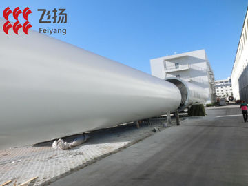 Pipeline external weather resistance polyaspartic polyurea coating Formulation
