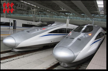 Elastic Curing Agent GB905A-85 Isocyanate Harder Used as Waterproof Topcoat For High-speed Rail